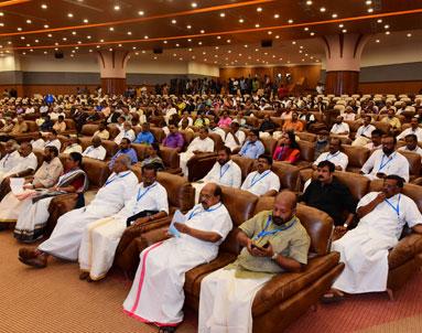 Loka Kerala Sabha