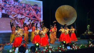 Loka Kerala Sabha 2020