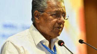 Loka Kerala Sabha Function Day 3